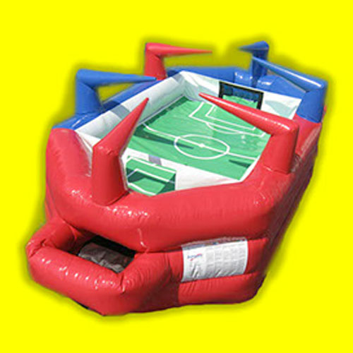 inflatable-air-football