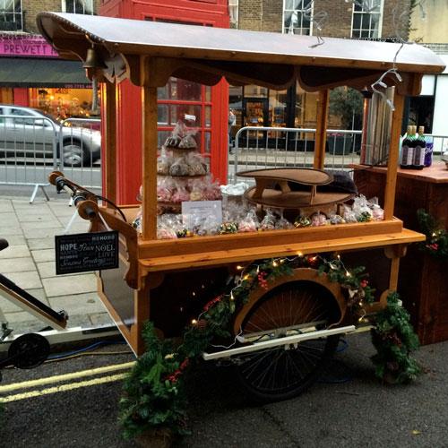 sweetie-cart