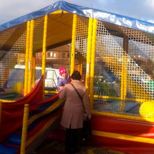 trampoline-trailer
